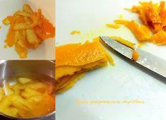 Η μαρμελάδα πορτοκάλι αλλιώς! Δυο συνεχόμενα post με πορτοκάλια, μπορεί να πηγαίνει πολύ, αλλά επειδή είναι στο τέλος τους είπα να μη το καθυστερήσω… Ήδη βέβαια στο blog υπάρχει μια συνταγή για μαρμελάδα πορτοκάλι, γι αυτό και ο τίτλος της διαφοροποίησης. Όπως έχω ξαναγράψει η πορτοκαλένια μαρμελάδα είναι από τις …