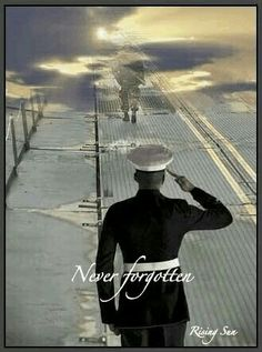 We salute all our military, now and forever! Military Quotes, Military Love, Usmc Quotes, Military Pins, Military Service, Quotes Quotes, Life Quotes, Us Marines, Marine Corps
