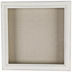 Buy Deep Box Frame | Gallery Photo Frames | The Range
