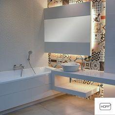 Znalezione obrazy dla zapytania piękne łazienki