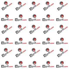 Logo Step and Repeat Repeat, Templates, Patterns, Logos, Block Prints, Stencils, Logo, Vorlage, Models