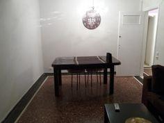 Nea Smyrni (Center)   Apartment 74 m²   € 38,000 - 1