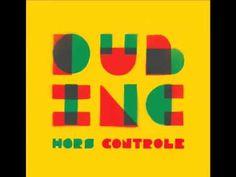 Crazy Island - Dub inc / Album : Hors controle - YouTube