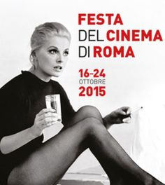 Cineflash: il Festival del Cinema di Roma torna ad essere una Festa
