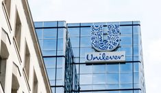 """Unilever's chief digital and marketing officer Conny Braams said brands must """"raise the floor"""" for marketers to ensure they are well prepared for future opportunities, while also """"raising the ceiling"""" for digital specialists. Brand Purpose, Double Down, Tea Brands, Creativity And Innovation, College Humor, Greenhouse Gases, Carbon Footprint, Good Company"""