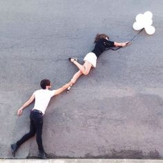 20 funny couple photography ideas is part of Funny couple photography - 20 Funny Couple Photography Ideas artPhotography Couple Photography Lighting Setup, Light Photography, Photography Tips, Travel Photography, Wedding Photography, Amazing Photography, Illusion Photography, Pinterest Photography, Photography Movies