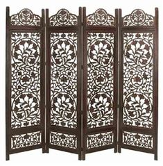 Stunning Tips: Kallax Room Divider Coffee Tables room divider wall wood.Room Divider On Wheels Bookshelves. Temporary Room Dividers, Decorative Room Dividers, Fabric Room Dividers, Hanging Room Dividers, Folding Room Dividers, Folding Screens, Privacy Screens, Wall Dividers, Decorative Screens