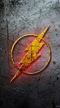 For Samsung Galaxy Prime 2015 2016 2017 The Flash Tv Series Show Logo Superheroes Cover The Flash Wallpaper, Marvel Wallpaper, Computer Wallpaper, Mobile Wallpaper, Wallpaper Desktop, Rainy Wallpaper, Screen Wallpaper, Kid Flash, Zoom The Flash