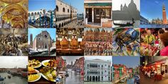 The perfect itinerary for 3 days in Venice