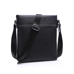f47cb1b8cfec ... SCIONE Duffel Bag new style ce401 c3f17  newarrival leather men vintage  crossbody bag the latest 978e1 e12c3 ...