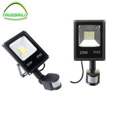 Flux lighting powerflood 18 projecteur led de grande puissance flux lighting powerflood 18 projecteur led de grande puissance monochrome pour lclairage extrieur floodlight projecteurs pinterest workwithnaturefo