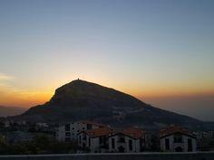 #Ehden North Lebanon