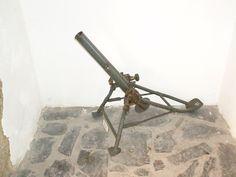 Morteros  Mortero ligero Valero Modelo 41/42 de 50mm https://aquellasarmasdeguerra.files.wordpress.com/2013/08/50mmm1940eciavalero.jpg