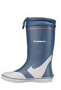 deck boots Crewsaver