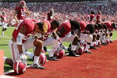 Thank You, Alabama   By Minkah Fitzpatrick