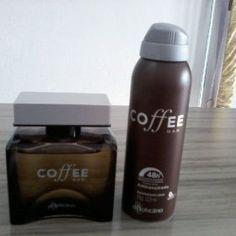 Presente Coffe