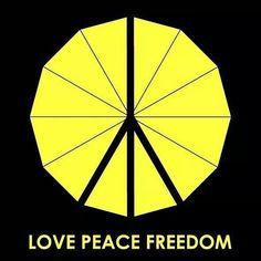 Logos of the Hong Kong Umbrella Movement Logo Competition | StockLogos.com