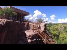 10 Pecos River Cliff House Ideas Pecos River Cliff House Pecos