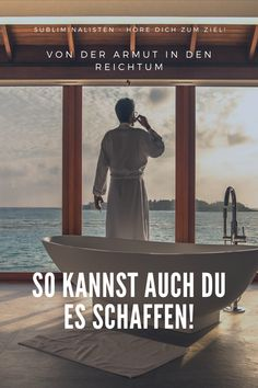 Von der Armut in den Reichtum - So kannst auch du es schaffe! #reichtum #erfolg #ziele #finanziellefreiheit #passiveseinkommen Musicals, Group, Lifestyle, Board, Movies, Movie Posters, Wealth, Sucess Quotes, Passive Income