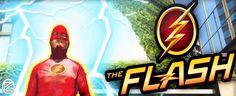 GTA 5 Flash Mod Geldi - PoyrazGame.com