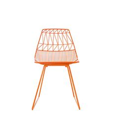The Lucy Chair - Bend Store