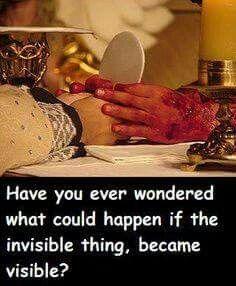 Wow...just imagine!!