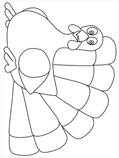 Simple Turkey Coloring Page Simple Turkey Coloring Page. Simple Turkey Coloring Page. Thanksgiving Coloring Pages for Preschool Best Coloring in turkey coloring page Simple Turkey Coloring Page 13 Turkey Shape Templates & Coloring Pages Pdf Doc Free Thanksgiving Coloring Pages, Turkey Coloring Pages, Animal Coloring Pages, Coloring Pages To Print, Thanksgiving Crafts, Printable Coloring Pages, Coloring Pages For Kids, Thanksgiving Drawings, Thanksgiving Activities