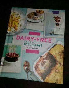 Review of Dairy-Free Delicious - dairy free kids Cook Books, Everyday Food, Dairy Free, Irish, Oatmeal, Posts, Cooking, Breakfast, Blog