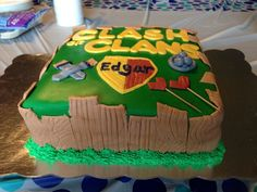 clash of clans birthday - Google Search
