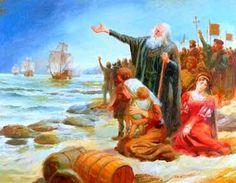"""Novo Artigo: """"Os Novos Descobrimentos Portuguêses"""" - És o velho do Restelo ou o Navegador Aventureiro?  Lê mais aqui: http://blog.filipecvieira.com/blog/os-novos-descobrimentos-portugu%C3%AAses"""