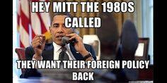 #romney #obama Debate Memes, Latest Video, Obama, Entertaining, Videos, Funny