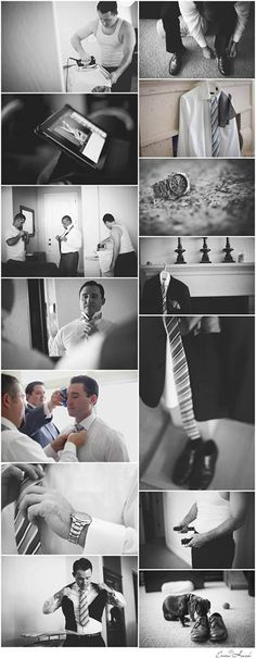 Guys - Getting ready | Wedding album | Pinterest | Guys, Groom Getting Ready and Grooms