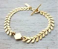 Shlomit Ofir Jewelry Design - Andromeda Bracelet