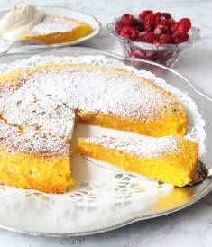 Candy Recipes, Baking Recipes, Dessert Recipes, I Love Food, Good Food, Yummy Food, Christmas Sweets, Christmas Baking, Swedish Recipes