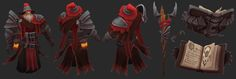 Polycount Community Chest Event - Page 33 - Polycount Forum