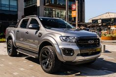 Talk to Team Hutchinson Ford Christchurch about personalising your new Ford Ranger. Ford Ranger 2012, Custom Ford Ranger, Ford Ranger Truck, Ford Ranger Raptor, Ford Raptor, Suv Trucks, Lifted Ford Trucks, Chevrolet Trucks, Diesel Trucks