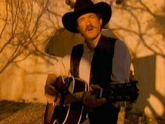 Brooks & Dunn - You're Gonna Miss Me When I'm Gone  -this was one of the number one songs to listen to after a break up in my grade school days! haha
