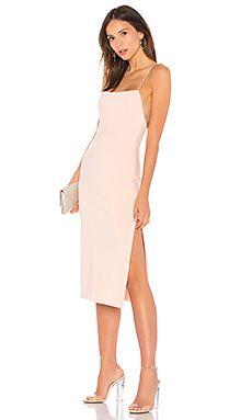 9 Best Casual Midi Dress Images Casual Midi Dress Dress Making
