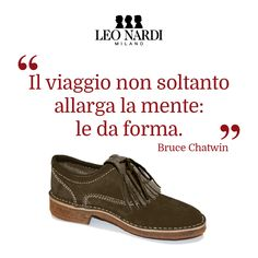 "Scarpe ""golf"" frangia  LEO NARDI http://www.mcjselection.it/index.php?id_product=101=product_lang=5#"