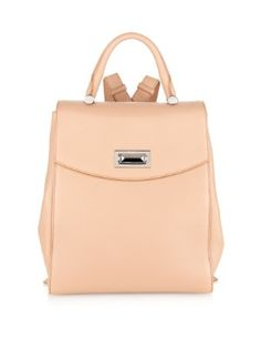 New Hollywood backpack | Max Mara | MATCHESFASHION.COM