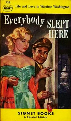 Pulp Fiction, Roman, Betty Who, War Novels, Ace Books, Black Panther Party, Up Book, Tough Guy, Pulp Art