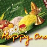Onam Wishes Quotes, Onam Wishes Images, Onam Pictures, Onam Festival, Wish Quotes, Facebook Image, Wallpaper Downloads, Wallpapers, Christmas Ornaments