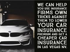 10 Best Car Insurance Comparison Images On Pinterest Car Insurance