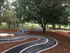 16 Best Perth playgrounds images in 2017 | Play yards, Playgrounds