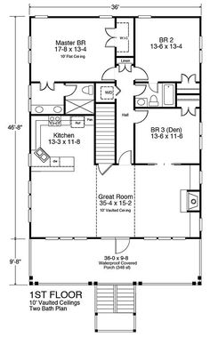 179 Best Beach House Floor Plans images in 2019 | House ... Home Plans For Beach Houses on cottage home house plans, coastal style house plans, lake home house plans, tiki home house plans, garden home house plans, home office house plans, patio home house plans, 6 bedroom home house plans, bathrooms house plans, beach home building plans, city home house plans, french home house plans, beach home gifts, country home house plans, beach home wedding, beautiful home house plans, vintage home house plans, vacation home house plans, island home house plans, family home house plans,
