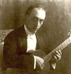 Miguel-Llobet