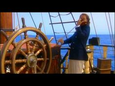 Titanic - Andre Rieu  (My heart will go on)