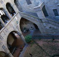 Top things to do in Florence - Lonely Planet