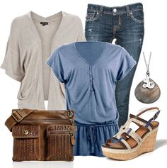 """""""Remi"""" by pippimommy on Polyvore"""