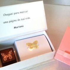 lembranca_nascimento_luxo_borboleta_pao_de_mel